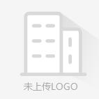 湖北金诚电子网络有限公司