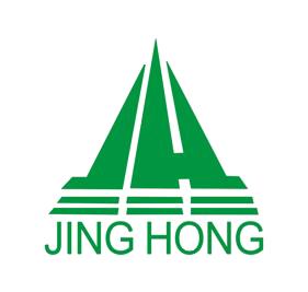 湖北荆洪生物科技股份有限公司